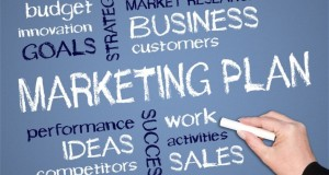 8 spôsobov, ako zosilniť obsahový marketing