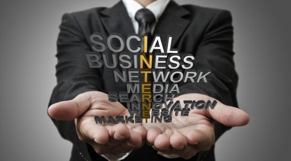 12 spôsobov, ako zvýšiť návštevnosť webovej stránky vašej firmy