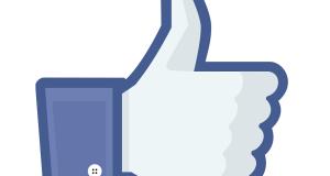 Ako získať na facebooku viac lajkov