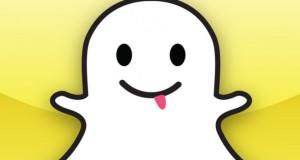 Snapchat vs Instagram – porovnanie dvoch aplikácií na zdieľanie fotografií