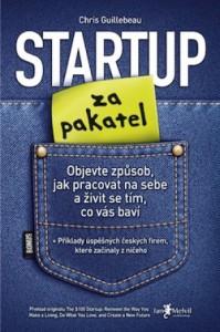kniha_startup_za_pakatel