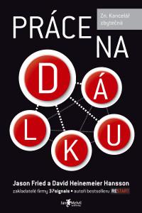 praca_na_dialku