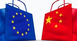 Ako dovážať tovar z Číny?