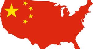 Ako kupovať elektroniku z Číny