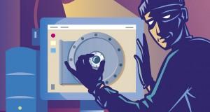 Nový ESET Online Scanner, zrýchľuje skenovanie počítača