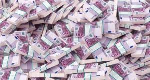 Ako na slovenskom internete zarobiť milióny eur