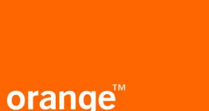 Už viac ako 200 000 zákazníkov Orangeu využíva vzájomné bezplatné volania