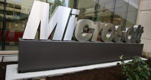 Microsoft skompletizoval ponuku cloudových služieb na Slovensku predstavením Dynamics CRM Online