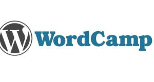 Wordcamp Praha 2014: Od blogovanie až po pluginy