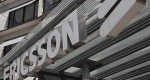Ericsson prichádza s licenčnou platformou pre priemyslové patenty k IoT