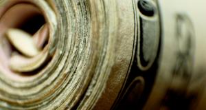 Najziskovejšie firmy zarobili na technológiách, pôžičkách a hazarde