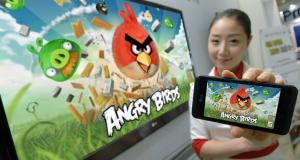Smartfóny menia názor spoločnosti na digitálne hry