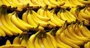 Jakou cenu má banán?