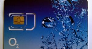 O2 výrazne posilňuje 3G sieť a pripravuje štart vlastnej 4G siete