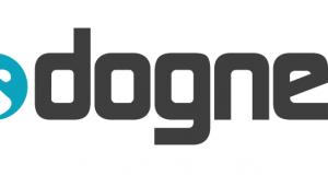 Štefan Polgári o affiliate sieti Dognet.sk