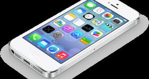 O2 uzavrelo dohodu so spoločnosťou Apple