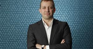 Nový riaditeľ divízie server platform v Microsoft Slovakia