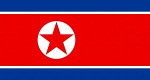 Severná Kórea je vo finále šampionátu – 4 kroky, ako aj vy zistíte, či správa, ktorá sa šíri internetom, je podvod alebo realita