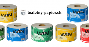 Jakub Pavlov o online biznise s toaletným papierom