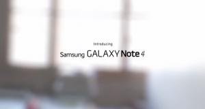 Samsung Galaxy Note 4 predbehol iPhone 6 v prieskume spokojností zákazníkov