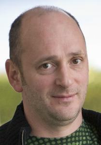 Gábor Cseh