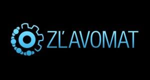 Za štyri roky Slováci kúpili na Zľavomat.sk  2,4 milióna kupónov