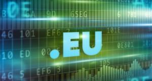 Prečo by mala firma investovať do .EU domény