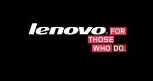 Lenovo ohlasuje spoluprácu centra podnikových inovácií