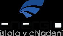 Spoločnosť ENERGIO PTS s novou firemnou webstránkou