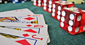 Ako na vlastné online casino