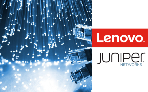 Lenovo_Red_Juniper