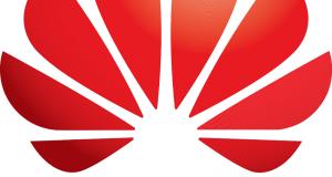 Huawei predstavil svoju cloudovú stratégiu na Huawei Connect 2016