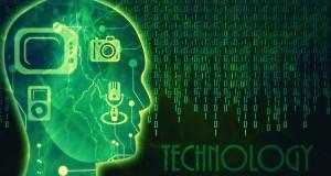 DNEŠNÝ SVET JE O TECHNOLÓGIÁCH