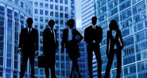 Ako ušetriť čas aj peniaze v začiatkoch podnikania