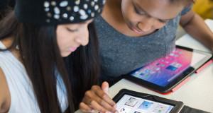 Online služby využívajú najmä tridsiatnici z generácie Y