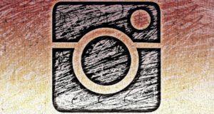 Propagácia cez Instagram? Takto sa hľadajú followeri!