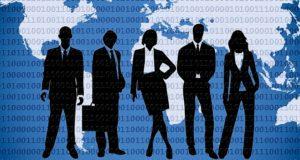 Živnosť alebo s.r.o.? Ktorá forma podnikania je výhodnejšia?