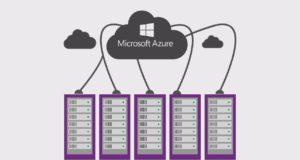 Remote Administrator v Microsoft Azure