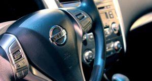 Operatívny lízing – Môže byť zadováženie auta úplne bezstarostné?