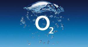 O2 predstavilo prvý EÚ flat na slovenskom trhu