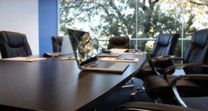 Pohodlie ktoré nevymeníte: Kancelárska stolička pre každý rozpočet!