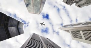 Česká jednotka v predaji leteniek expanduje na Slovensko