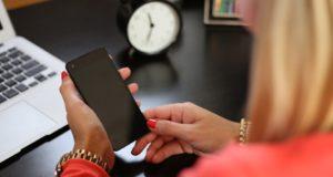Online platformy zvyšujú lokálnym firmám tržby o desiatky percent