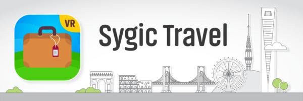 sygic-travel