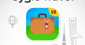 Sygic predstavuje novú VR aplikáciu, ktorej zámerom je inšpirovať cestovateľov a umožniť im spoznávať nové destinácie v 360° zobrazení