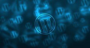 Potrebujete nový web alebo eshop? Riešením je WP Heroes