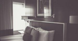 Zariaďte si svoj domov pohodlne a online