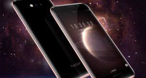 Honor oslavuje tretie narodeniny a poodhaľuje budúcnosť mobilných telefónov