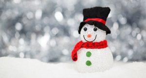 Vianočné darčeky, ktoré svojim zamestnancom rozhodne nedávajte