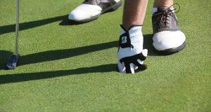 Vyskúšajte nové golfové ihriská